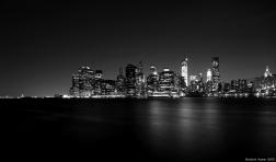Brooklyn_UnderShadow