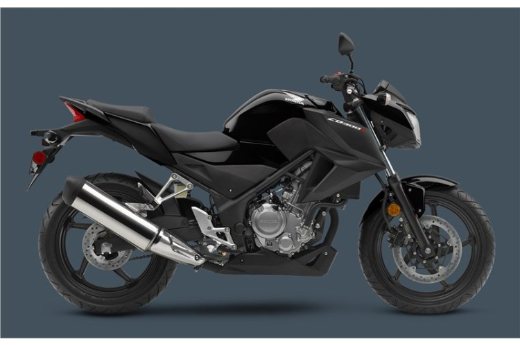 2016-honda-cb300f-preview